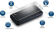 Tvrzené sklo Samsung G388, G389 Galaxy XCover 3