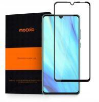 Mocolo Tvrzené Sklo 0.3mm Clear pro Xiaomi Redmi Note 5