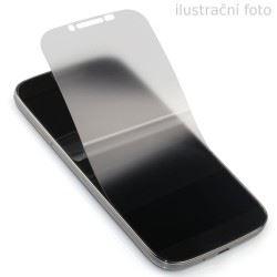"Screen protector CELLY pro 4,3"" LCD GPS navigací, 1ks"